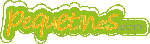 pequetines.com